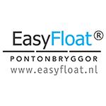 Easy Float