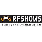 RF Shows