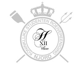 Logo Heeren