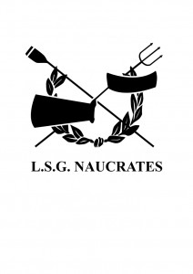Naucrates logo