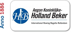 logo_hollandbeker