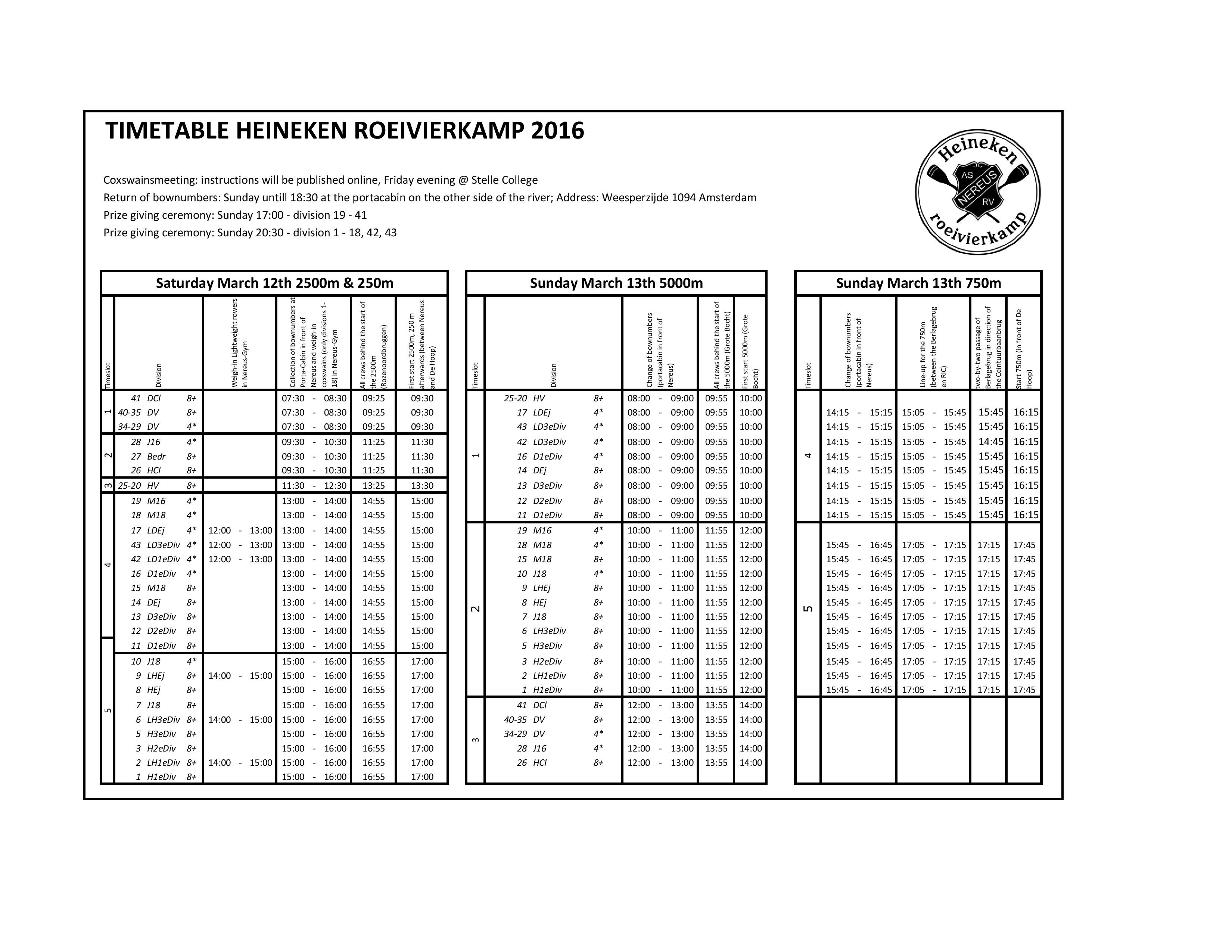 h4k.timetable.2016-page-001