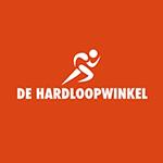 De Hardloopwinkel