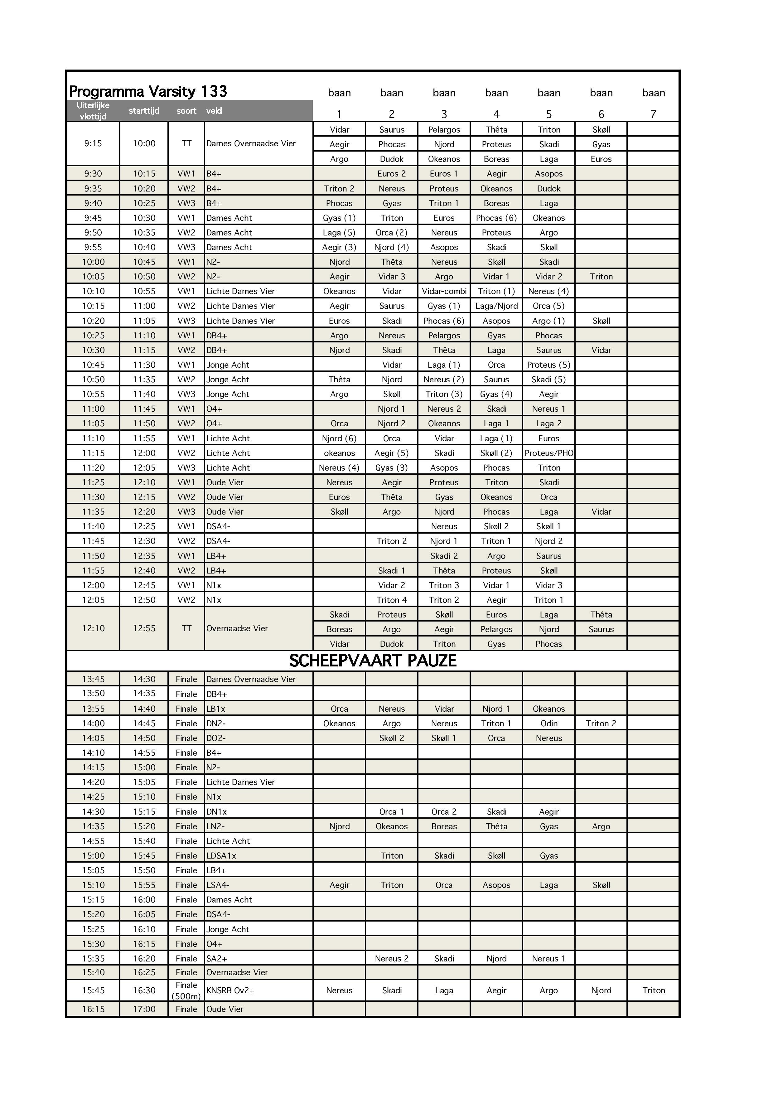 Definitief_tijdschema_V133-page-001