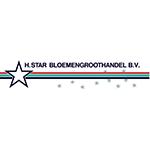 H.star Bloemengroothandel B.V.