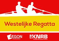 Westelijke Logo