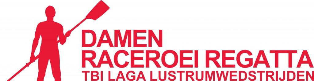 Damen Logo