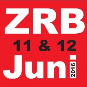 ZRB logo