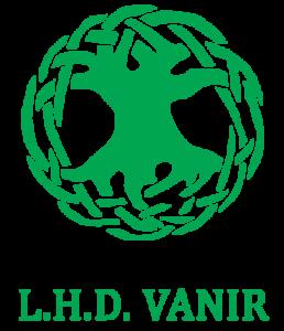 LHD-Vanir