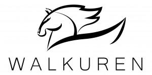 walkuren logo