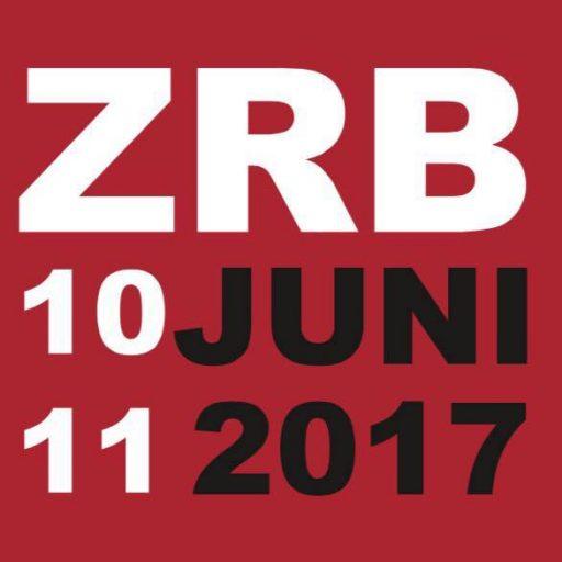 cropped-ZRB-2017